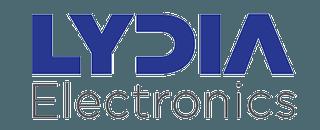 Lydia Electronics